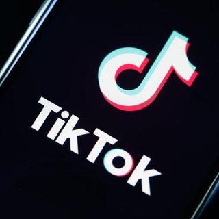 Bringin' It Back 141120 - Phil & Tracy present TikTok Songs