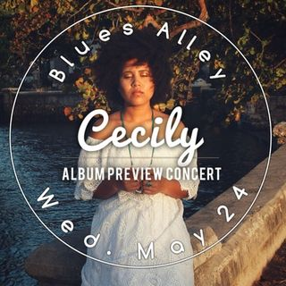 Cecily Interview