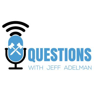 Jeff Adelman interviews insurance broker Andy Kasten. Topic: Uninsured Motorist Coverage