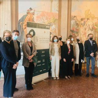 Incontri letterari per…Resistere. Al via a Bassano del Grappa la rassegna organizzata dalla Libreria Palazzo Roberti