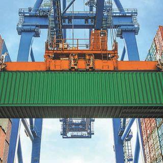Exportadores logran ingresos por envíos que rebasen los 2,500 millones de dólares