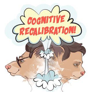 Cognitive Recalibration