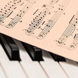 Garinei e Giovannini: la nascita della Commedia Musicale