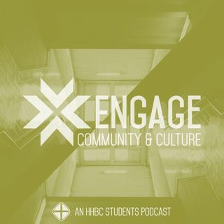 Engage: Community and Culture