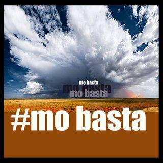 Mo Basta