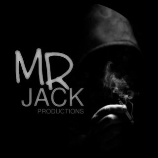 075 THE PRODUCTION JUNCTION EPISODE - Mr Jack