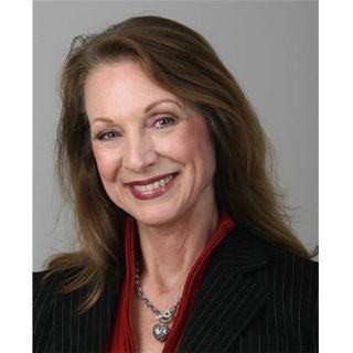 Unlimited Energy & Vitality with Dr. Marilyn Joyce - America Meditating Radio