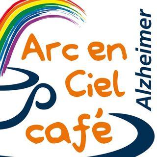 Il Caffé Alzheimer riparte a Pinerolo
