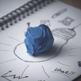 Como hacer luvias de Ideas. Parte 2. Episodio 29