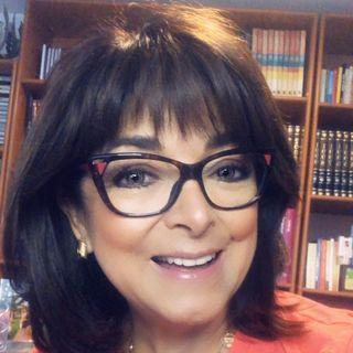 """El Dr. Eduardo Calixto y el tema: """"Pasar tiempo al aire libre tiene efectos positivos en el cerebro"""""""
