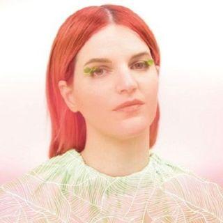 "Chiara Galiazzo presenta l'album ""Bonsai"""