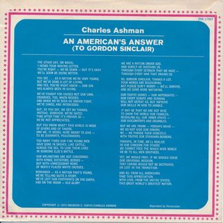 Charles-Ashman-An-Americans-Answer-To-Gordon-Sinclair-128k