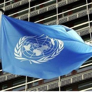 México pide en la ONU acceso a insumos