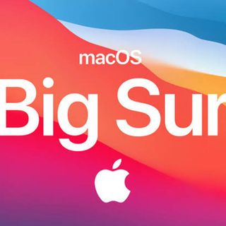 No Fotos feas en MacOS