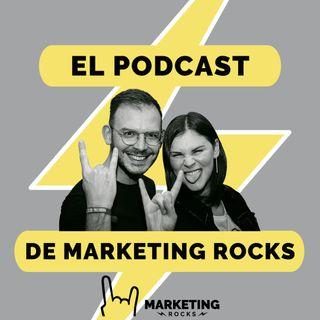 Episodio 2 - Entrevista a Javier Piedrahita, Fundador de Marketing Directo