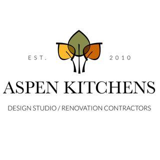 Aspen Kitchens Inc