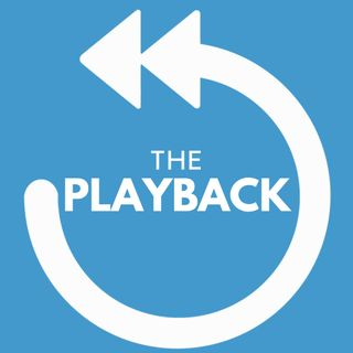 The Playback