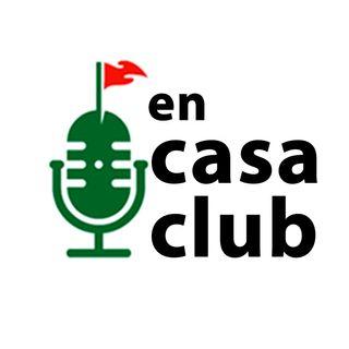 La Federación de Madrid y su relación con el Masters