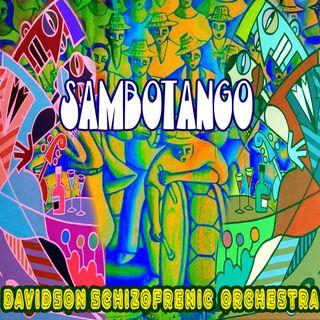 Sambotango