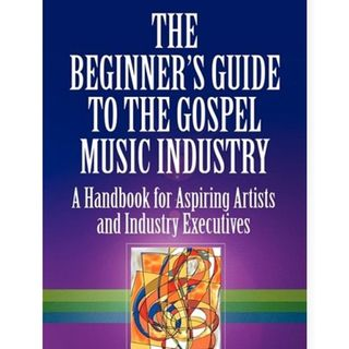 Who Controls The Gospel Music Industry?