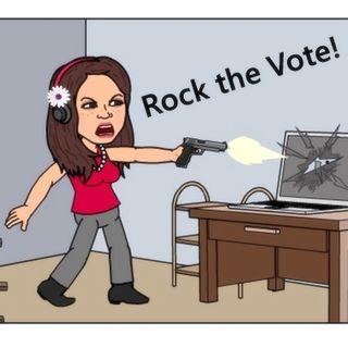 Voting Watch