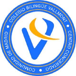 Colegio Vallmont