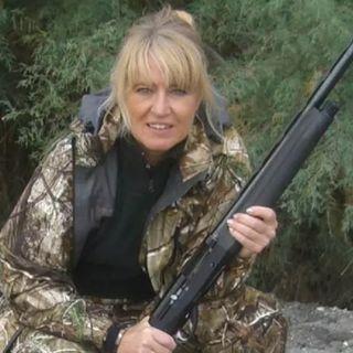 Caretta (Fratelli d'Italia): essere contro la caccia è pura ipocrisia