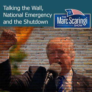 The Marc Scaringi Show 01-12-2019