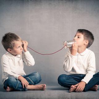 El mensaje: ¡Clave para una comunicación efectiva!