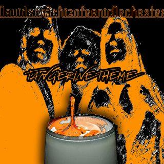 Tangerine Theme