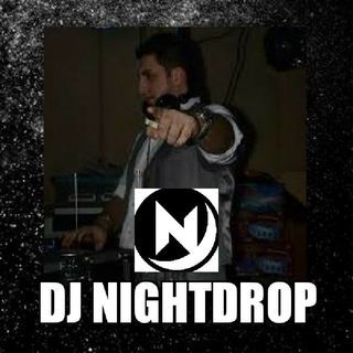 THE GROOVE HOT MIXX THURSDAY WIT DJ NIGHTDROP