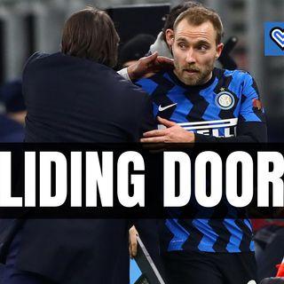 """Eriksen e Perisic, il retroscena di Tuttosport: """"L'Inter aveva scelto i sostituti"""""""