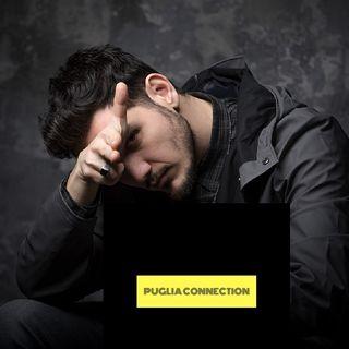 PUGLIA CONNECTION #18S2 - 29/03/2021