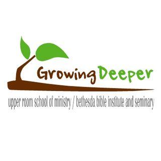 Growing Deeper