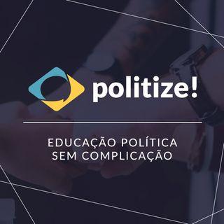 #100 - O propósito do Politize!