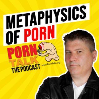 Metaphysics of Porn