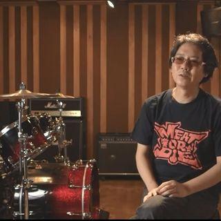 Bit Orquesta 125 - Shinji Hosoe