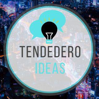 Tendedero de Ideas