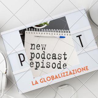 Dentro la globalizzazione (Bauman)