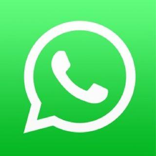 Estados Whatapp