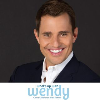 Bill Rancic, Entrepreneur & TV Personality