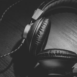 Mixología Alterna, The Best Podcast You Need To Hear