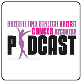 Episode 8 - Do Antiperspirants Cause Breast Cancer?