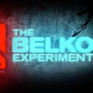 The World is Under BELKO