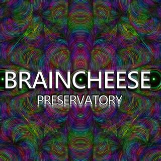 BrainCheese is Fun -by- BCP Archives