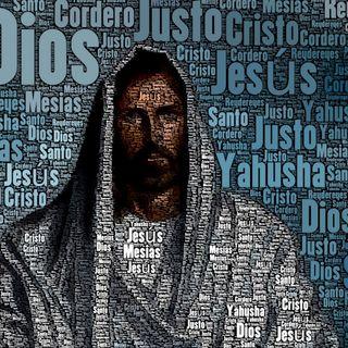 Pasión y resurrección de los cuatro evangelios