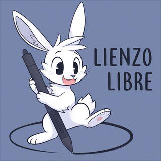 Lienzo Libre_Ep. #6_Ilustracion en Tijuana, surgimiento y evolucion