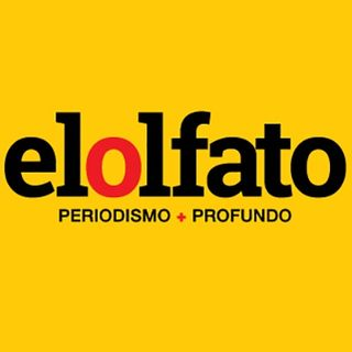 Malestar en el uribismo por audio en el que Paloma Valencia sugiere alianza con el partido Liberal en el Tolima