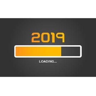 #pnz 2019... la volta buona che finirà il mondo?!