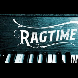 "Montez & Shari Sit Down w/ Kimberly Faith Hickman and Jodi Vaccaro from ""Ragtime"""